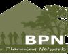 Better Planning Network logo