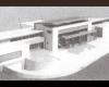 image of huge child care centre