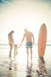 retro-beach-maternity-photography-11.jpg