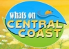 Whats on Central Coast copy