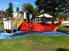 Gosford Lions Park, Gosford